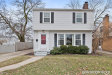 Photo of 2414 Blaine Avenue, Grand Rapids, MI 49507 (MLS # 19010579)