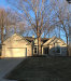 Photo of 2535 Woodcreek Court, Grand Rapids, MI 49546 (MLS # 19010762)