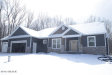 Photo of 24205 Hemmingway Street, Mattawan, MI 49071 (MLS # 19010771)