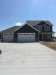 Photo of 47607 County Road 652, Mattawan, MI 49071 (MLS # 19010773)