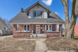 Photo of 2257 Greenfield Avenue, Wyoming, MI 49519 (MLS # 19010896)