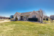 Photo of 1804 Cooke Farms, Dorr, MI 49323 (MLS # 19011325)