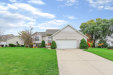 Photo of 221 Sterling Drive, Holland, MI 49423 (MLS # 19011356)