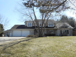 Photo of 10650 E C Avenue, Richland, MI 49083 (MLS # 19011484)