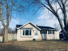 Photo of 5542 Haughey Avenue, Wyoming, MI 49548 (MLS # 19011556)