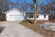 Photo of 1775 Ariel Drive, Otsego, MI 49078 (MLS # 19011666)