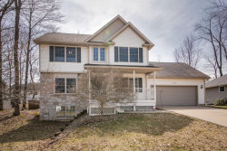 Photo of 2775 Tall Trees Avenue, Portage, MI 49002 (MLS # 19011789)