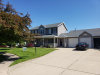 Photo of 2255 Old Dominion Court, Kentwood, MI 49508 (MLS # 19011866)