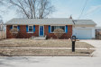 Photo of 2951 Boone Avenue, Wyoming, MI 49519 (MLS # 19012311)