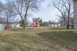 Tiny photo for 310 W Fourth Street, Lawton, MI 49065 (MLS # 19012337)