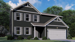 Photo of 4897 Shadow Creek Drive, Hudsonville, MI 49426 (MLS # 19012339)