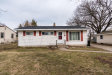 Photo of 3504 Hubal Avenue, Wyoming, MI 49519 (MLS # 19012445)