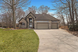 Photo of 675 Bridgeview Bay Lane, Norton Shores, MI 49441 (MLS # 19012498)