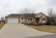 Photo of 9646 Alfred Place, Greenville, MI 48838 (MLS # 19013017)
