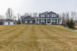 Photo of 4273 Autumn Ridge Drive, Middleville, MI 49333 (MLS # 19013107)