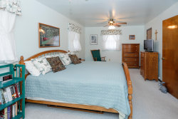 Tiny photo for 22322 Woodhenge Drive, Mattawan, MI 49071 (MLS # 19013202)