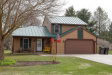 Photo of 233 E Van Bruggen Drive, Plainwell, MI 49080 (MLS # 19013273)