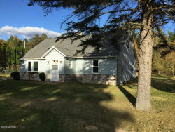 Photo of 6125 S M-37 Highway, Hastings, MI 49058 (MLS # 19013312)