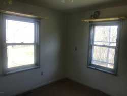 Tiny photo for 8240 W B Avenue, Otsego, MI 49078 (MLS # 19013419)