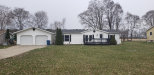 Photo of 372 W Chicago Road, Coldwater, MI 49036 (MLS # 19013671)