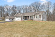 Photo of 2823 Cottontail Run, Dorr, MI 49323 (MLS # 19013794)