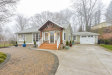 Photo of 749 Holland Street, Saugatuck, MI 49453 (MLS # 19013868)