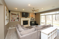 Tiny photo for 8434 Brandon Circle, Mattawan, MI 49071 (MLS # 19013925)