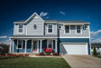 Photo of 617 Oldfield Drive, Byron Center, MI 49315 (MLS # 19013936)