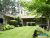 Photo of 11975 Sandy Cove, Greenville, MI 48838 (MLS # 19013954)
