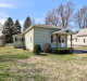 Photo of 236 S South Maple Street, Zeeland, MI 49464 (MLS # 19014012)