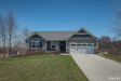 Photo of 3461 Creekview Court, Dorr, MI 49323 (MLS # 19014016)