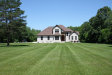 Photo of 12291 Fort Custer Drive, Galesburg, MI 49053 (MLS # 19014038)
