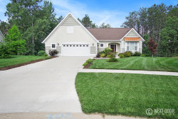 Photo of 18091 Wildwood Court, Spring Lake, MI 49456 (MLS # 19014274)