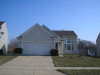 Photo of 4522 Country Hill Drive, Kentwood, MI 49512 (MLS # 19014287)