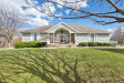 Photo of 6178 Sheldon Oak Drive, Hudsonville, MI 49426 (MLS # 19014335)