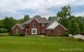 Photo of 7499 Red Osier Drive, Byron Center, MI 49315 (MLS # 19014490)