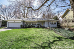 Photo of 735 Cambridge Boulevard, East Grand Rapids, MI 49506 (MLS # 19014546)