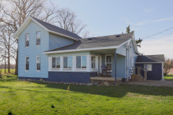 Tiny photo for 18525 Warner Road, Decatur, MI 49045 (MLS # 19014595)