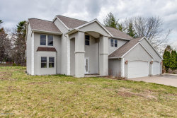Photo of 2101 Forest Hill Avenue, Kentwood, MI 49546 (MLS # 19014629)