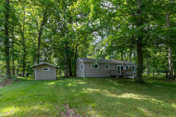 Photo of 12 Baur Lane, Vicksburg, MI 49097 (MLS # 19014669)