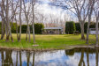 Photo of 9030 Lake Forest Drive, Coopersville, MI 49404 (MLS # 19014717)