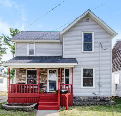 Photo of 516 W Grand Street, Hastings, MI 49058 (MLS # 19015167)