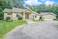 Photo of 11225 Headwaters Court, Lowell, MI 49331 (MLS # 19015181)