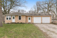 Photo of 2578 Arthur Street, Coopersville, MI 49404 (MLS # 19015198)