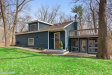 Photo of 4201 Hillside Trail, New Buffalo, MI 49117 (MLS # 19015350)