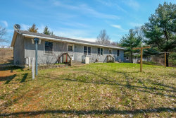 Tiny photo for 25456 Co Rd 358, Lawton, MI 49065 (MLS # 19015361)