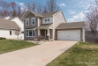 Photo of 5474 Mccormick Drive, Wyoming, MI 49418 (MLS # 19015424)