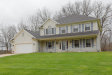 Photo of 9225 Cotters Ridge Road, Richland, MI 49083 (MLS # 19015486)
