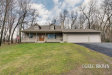 Photo of 11262 S Bailey Valley Drive, Greenville, MI 48838 (MLS # 19015600)