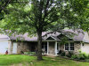 Photo of 1760 Glenlord Path, Stevensville, MI 49127 (MLS # 19015695)